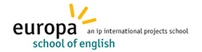 Europa School of English - Bournemouth